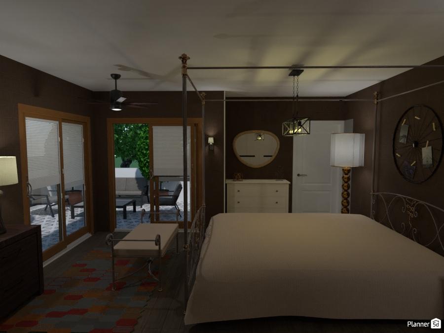 Bedroom 2852660 by Albania - Kosova image