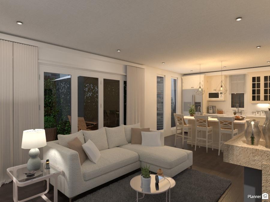 Apartamento N° 2 2089941 by Bruna Queiroz image