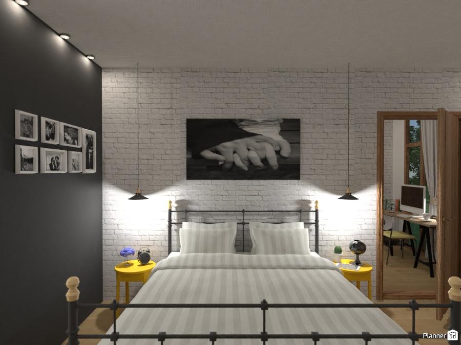 Studio F 2071673 by Michelle Silva image