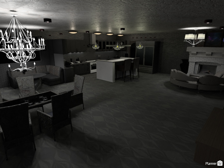 Dark 2231576 by ESK image