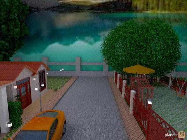 Rua 56403 by Rosy k image