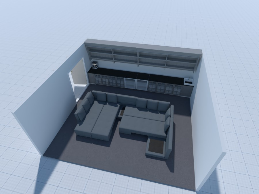 Home Theatre 4638562 by User 26355114 image