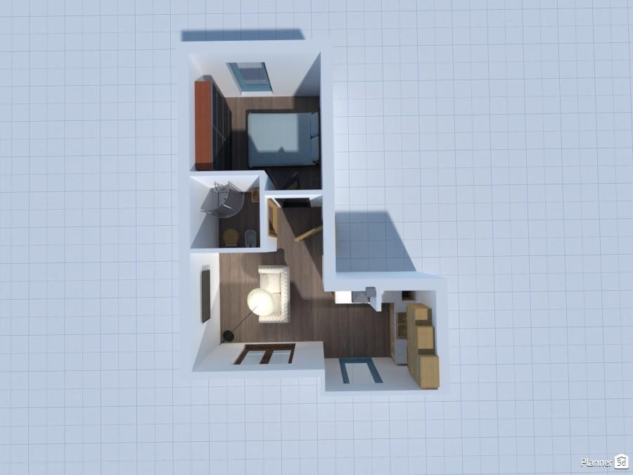 Trabace - Terrazze del Presidente 4598618 by User 24777540 image