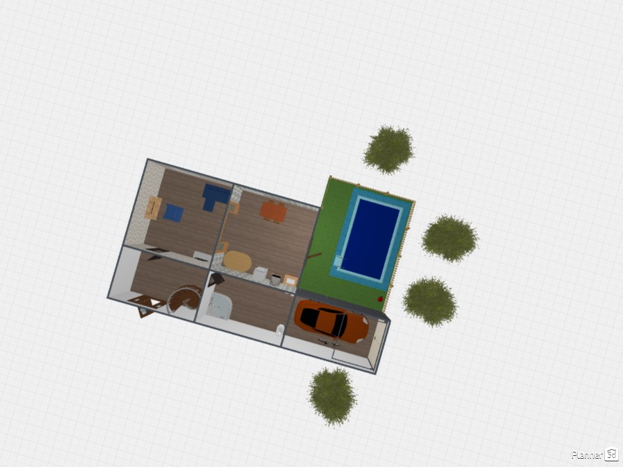 House 85227 by Holly image