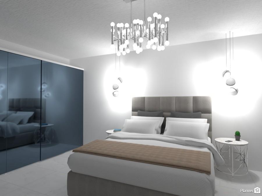 tiny luxury house 84543 by Chani image