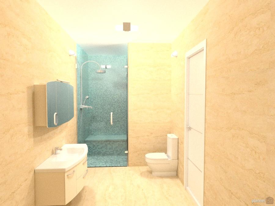 Ванная 936272 by megi meeg image