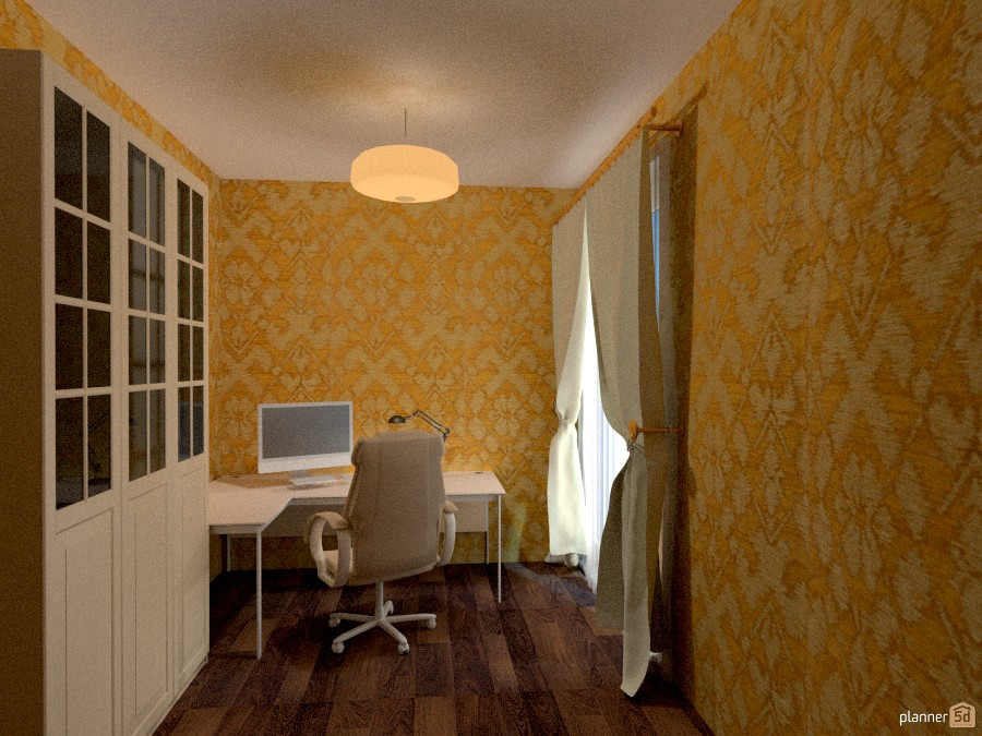 Квартира 936280 by megi meeg image