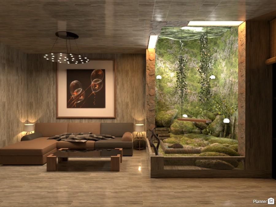 design nature | 001 87224 by LØU DERØИNE image