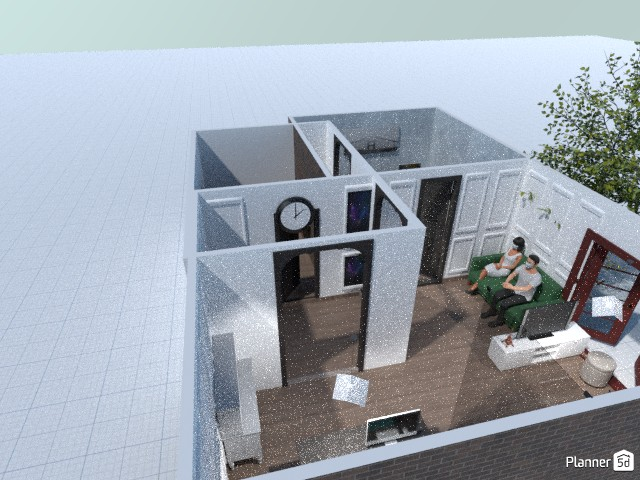 consultorio 86998 by Rivas Ailyn image