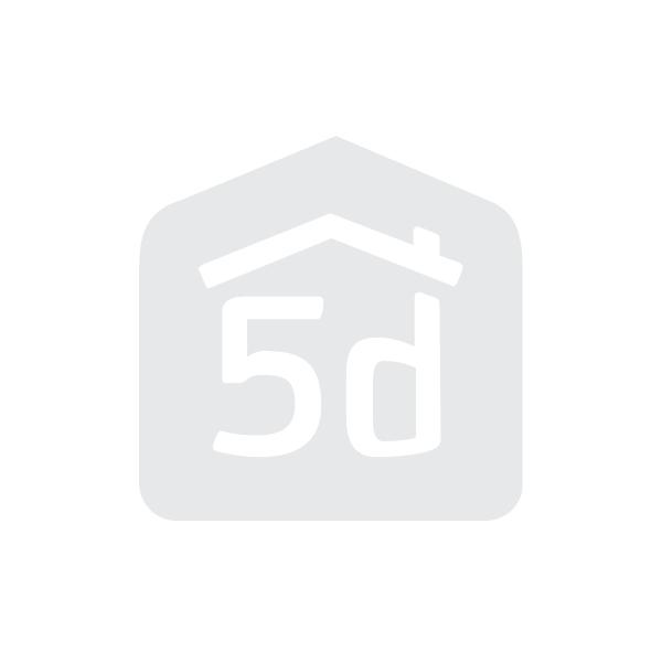 Однокомнатная квартира 21554 by KatRog image