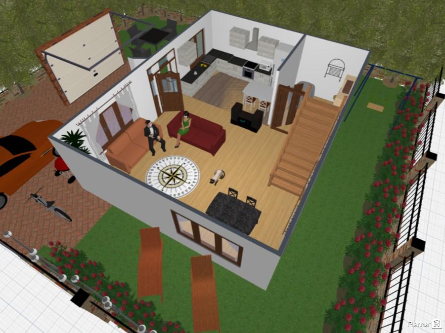 new design 80471 by Tolga Bakıcı image