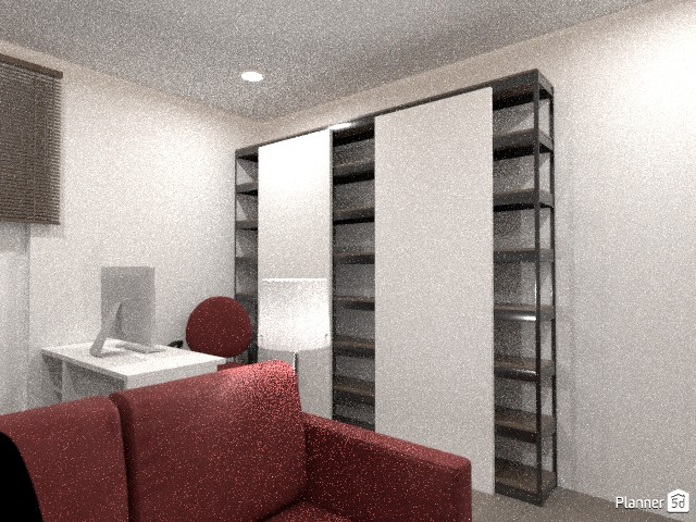 Home Office 87520 by american image
