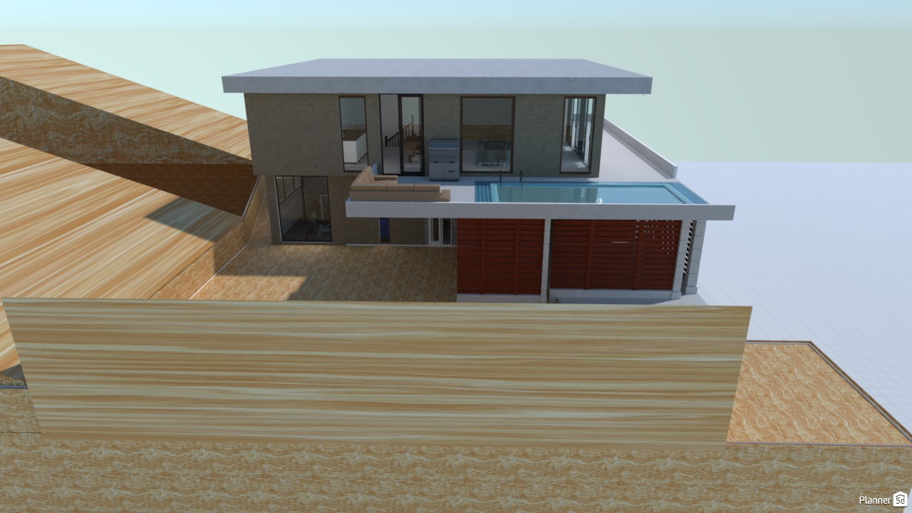 North elevation 4990451 by User 22538079 image
