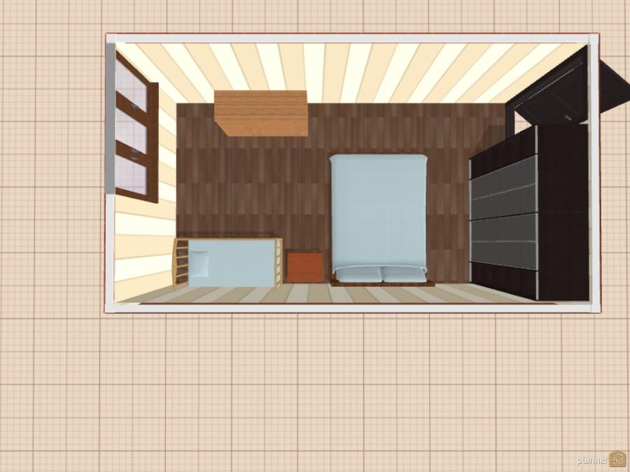 Новый проект 169870 by User 2282110 image