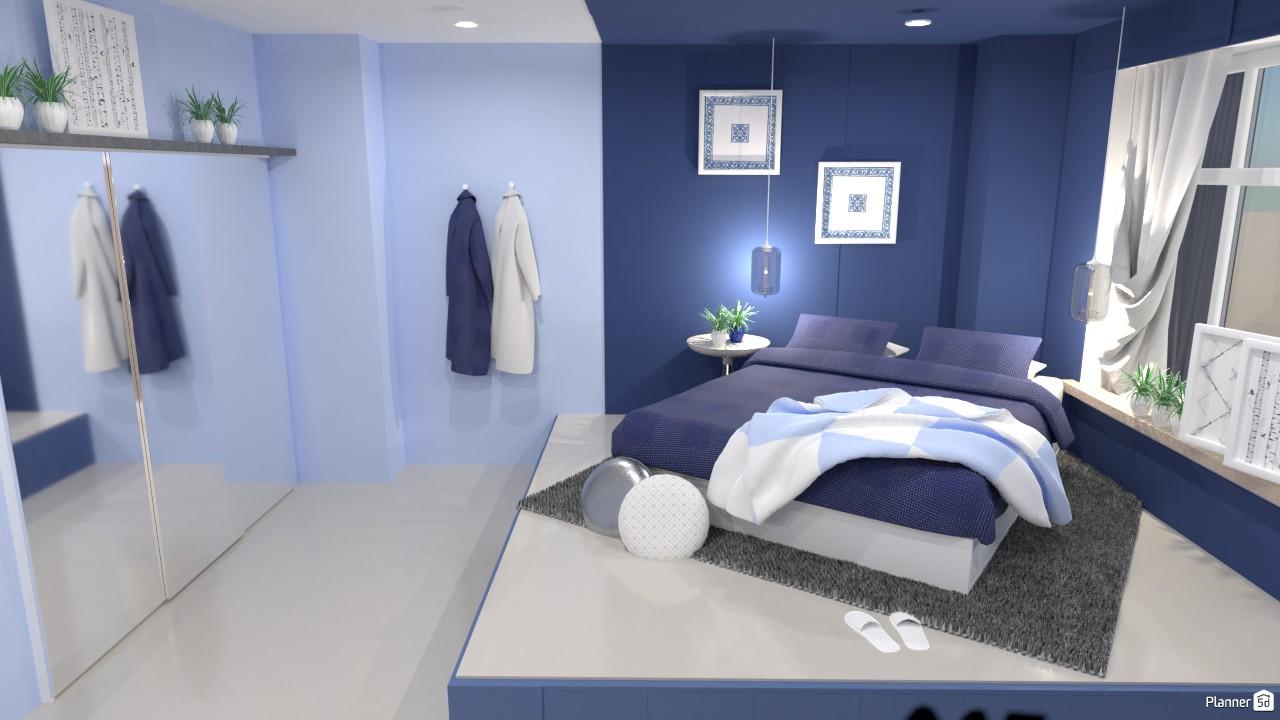 Contrast interior | Batalla de diseño | 1er. Ángulo 4623881 by Hall Pat image