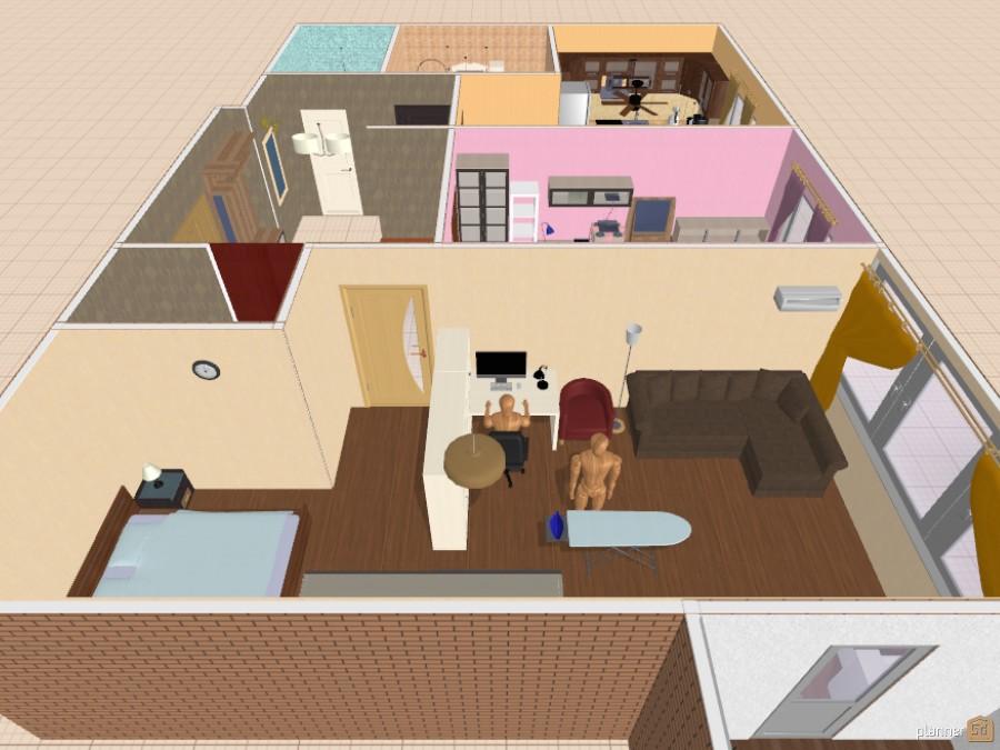 Новый проект сору 47390 by Angelina image