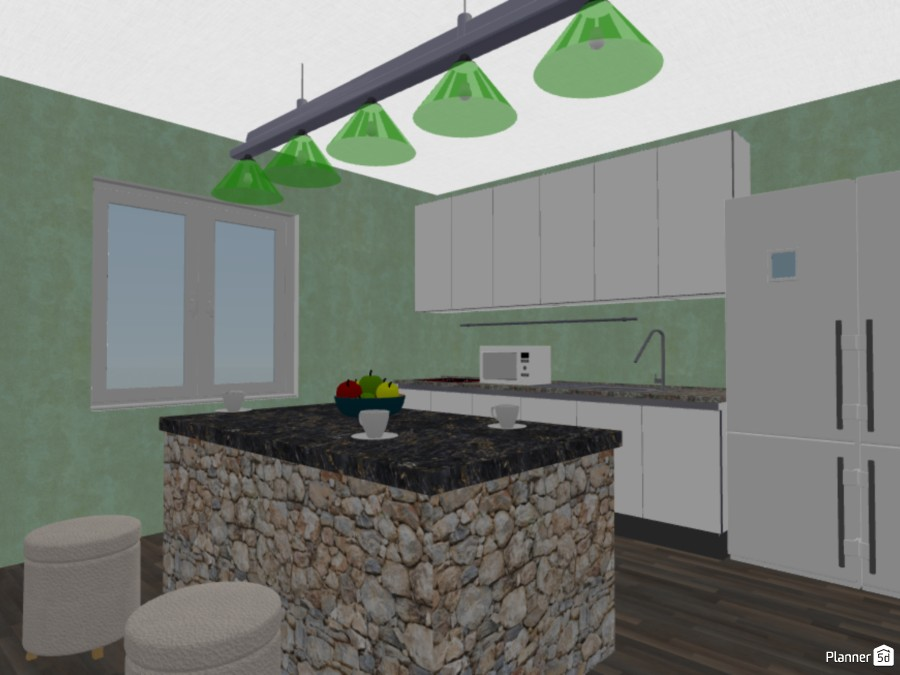 kitchen 86058 by sz image
