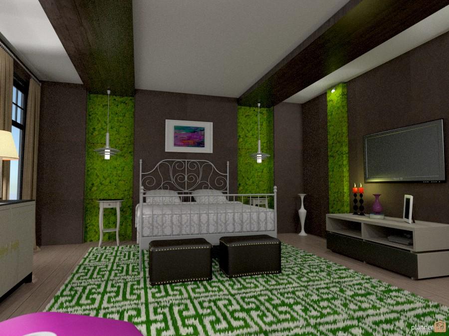 Main bedroom 1127929 by Dorianne Degiorgio image