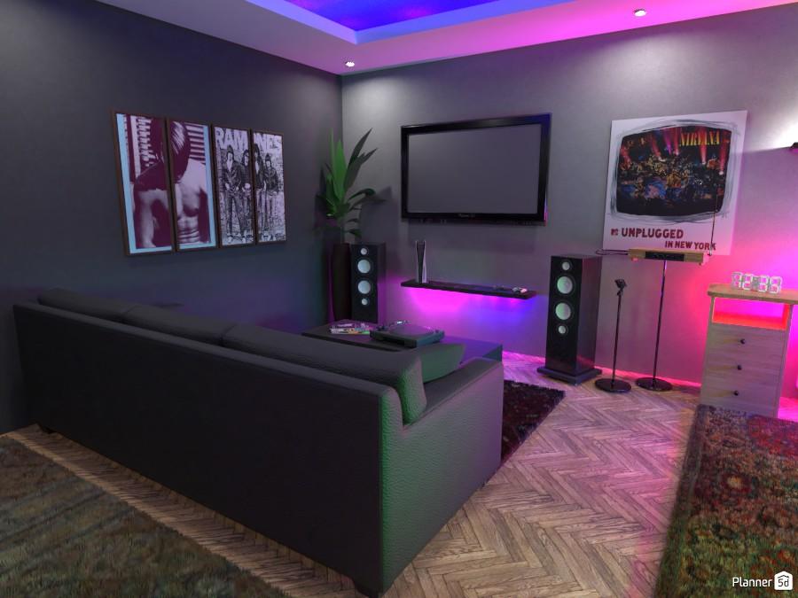 musician bedroom 87284 by fender image