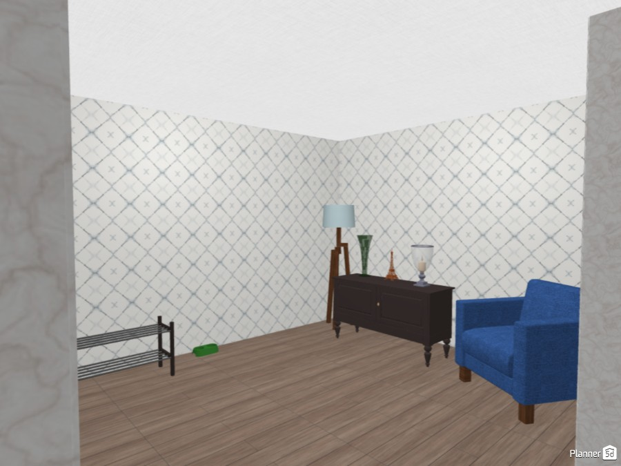 first floor 87500 by User 14235763 image
