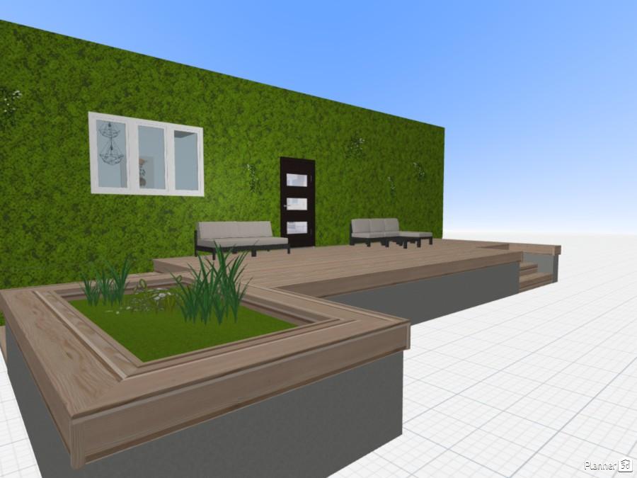 eco house 85818 by zahava image