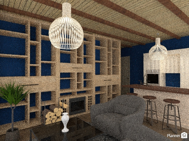 Tiny House Style 71621 by Albania - Kosova image