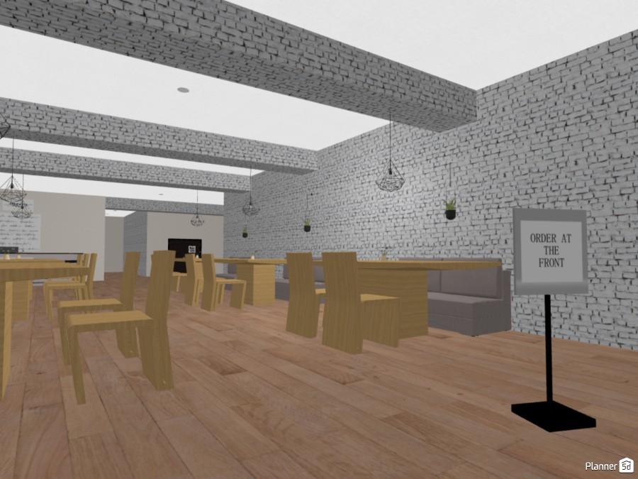 restaurant 85737 by zahava image