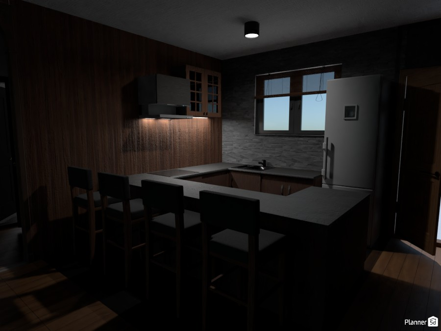 Kitchen_1 5015158 by User 29666502 image