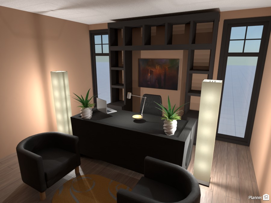 Office 4491296 by yusuf somay image