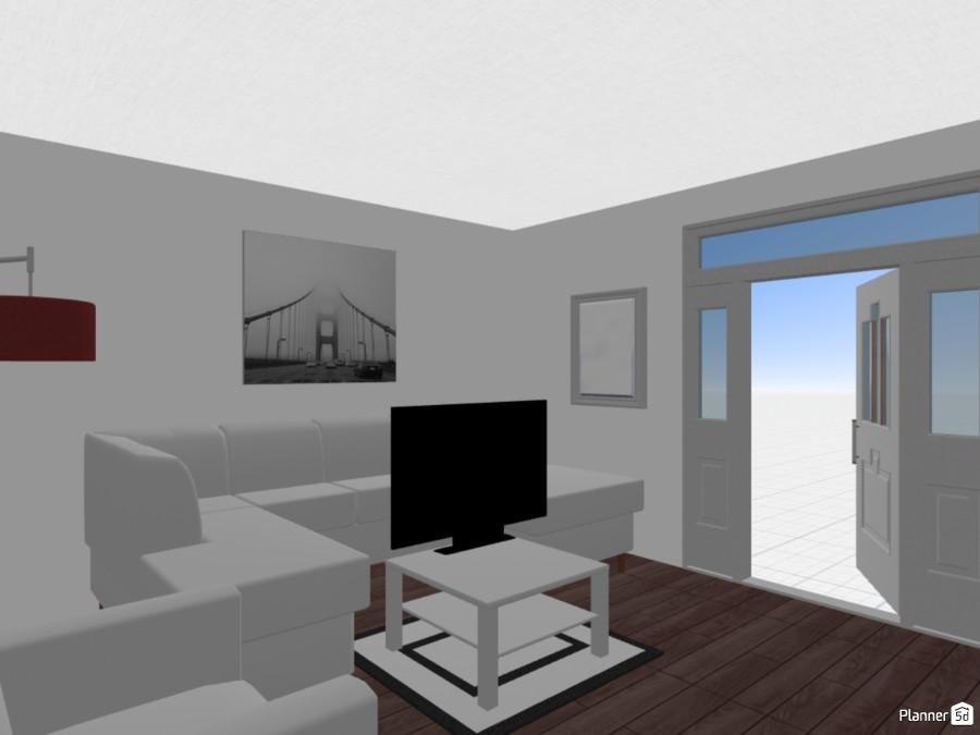 living room 81417 by حسن بن عبد الله المخزومى image