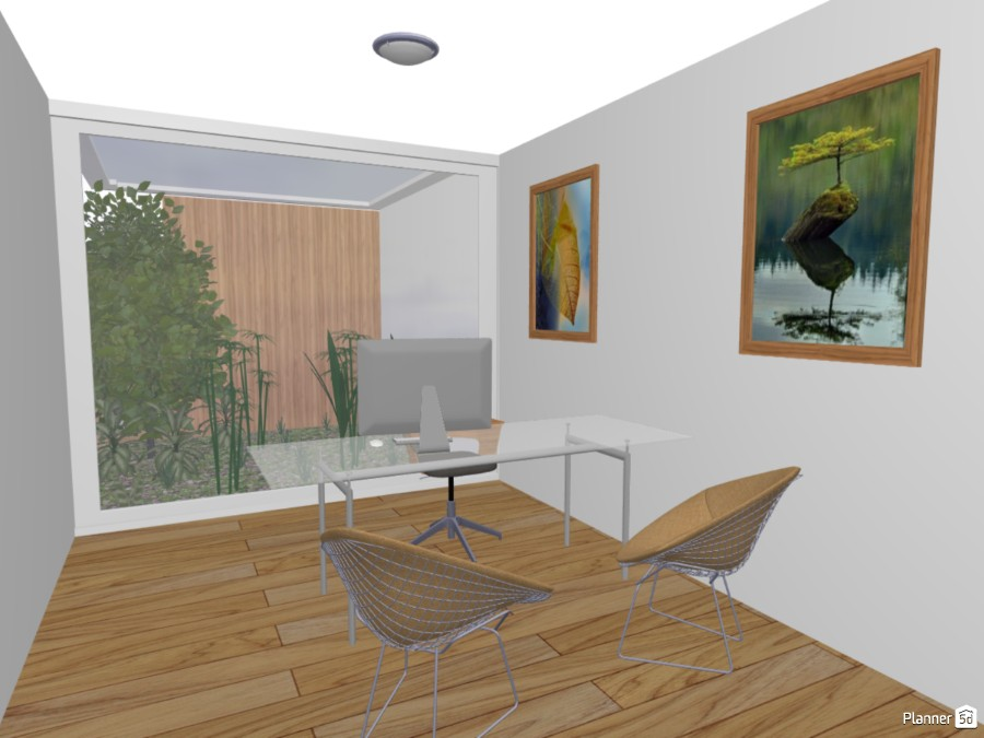 Casa Nº 18 74979 by Erin Glez image