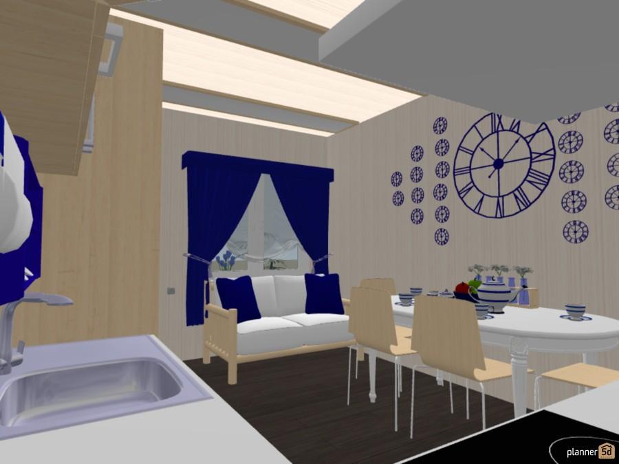 Квартира 202 63153 by Алсу Сабирова image