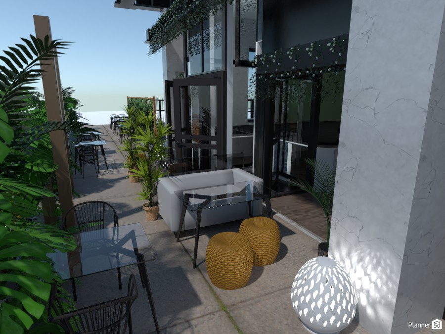 PAO Patio V1 Render 4086714 by User 21361873 image