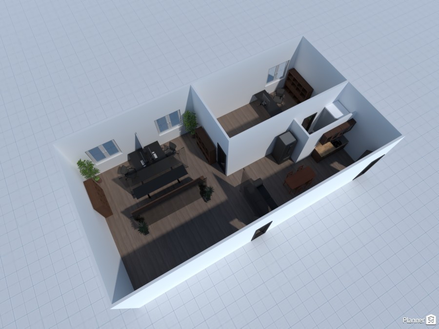 Office 3D 3959332 by User 20176948 image