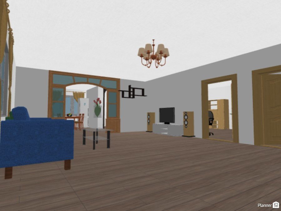 House 87521 by User 24977838 image