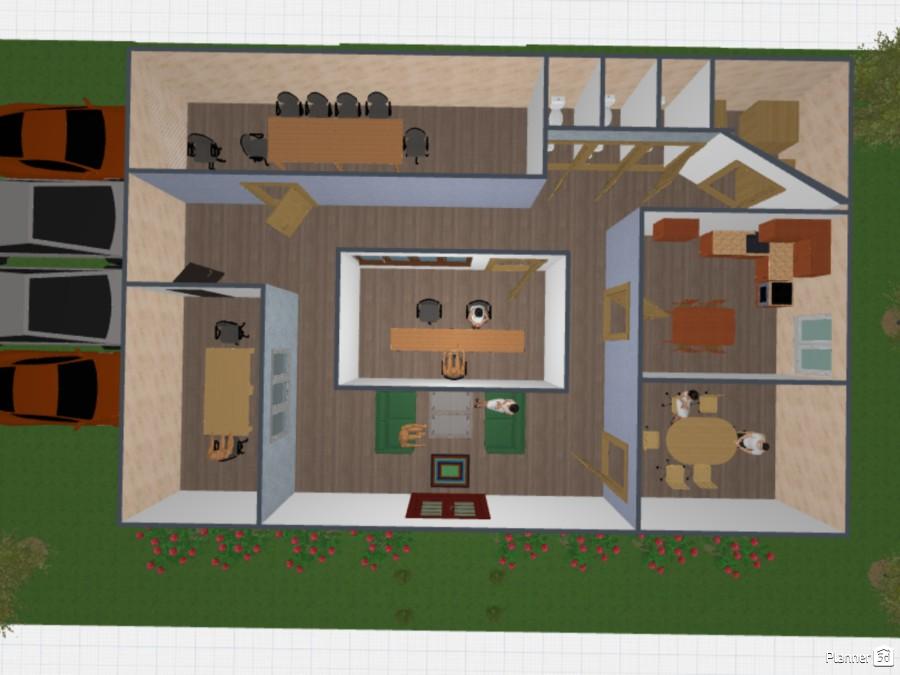 EMPRESA DE MAQUILLAJE 86772 by Rangel Hernández Jennifer Guadalupe image