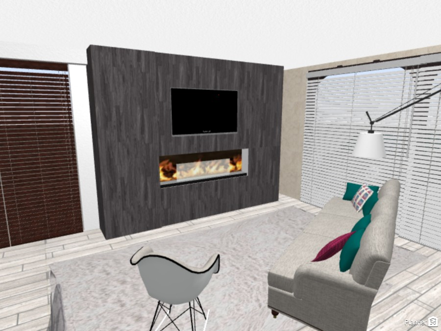 Small Living area 66212 by Jerusha Nolt image