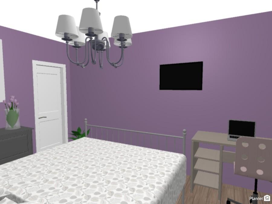 kristina dream room 79728 by kristina kelly image