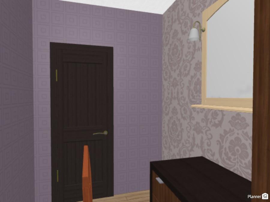 Hotel room 82556 by vehu image