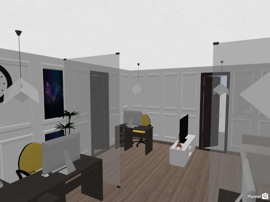 office 81412 by حسن بن عبد الله المخزومى image