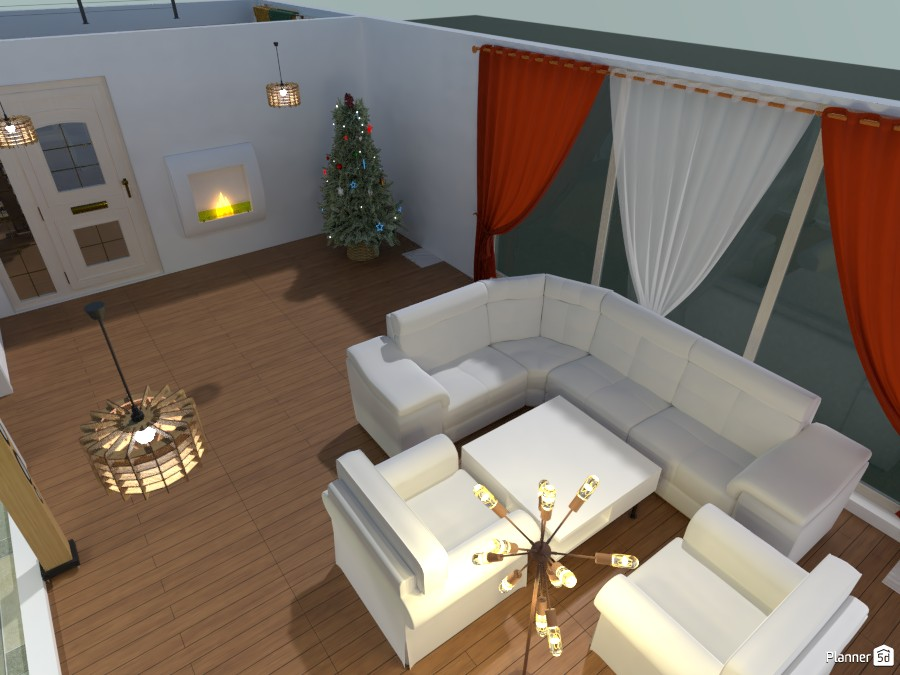 First project home 83672 by Denisa image