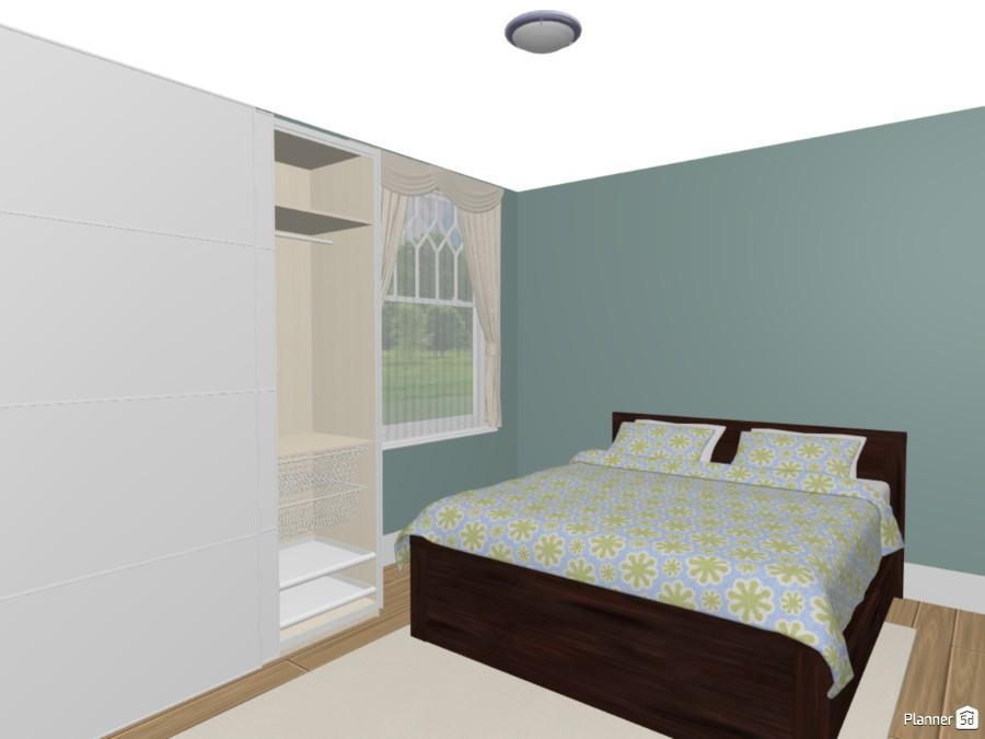 Casa Nº 11 75710 by Erin Glez image