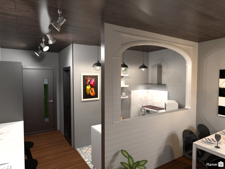 Studio 1832307 by M SECK image