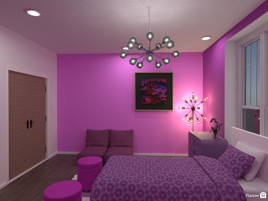 Two bedroom for sisters copy 3832590 by User 12006058 image