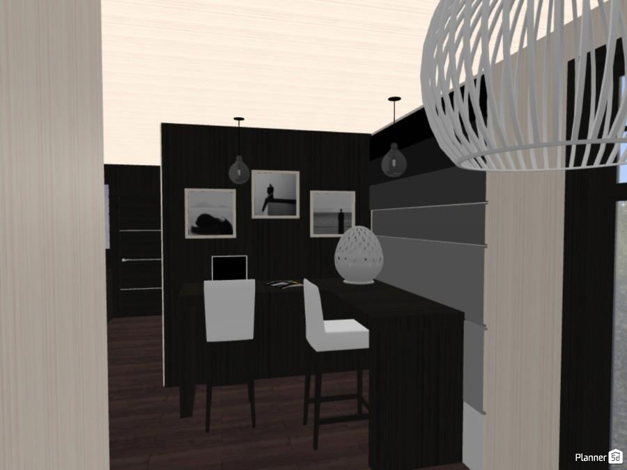 Дом 707 63962 by Алсу Сабирова image