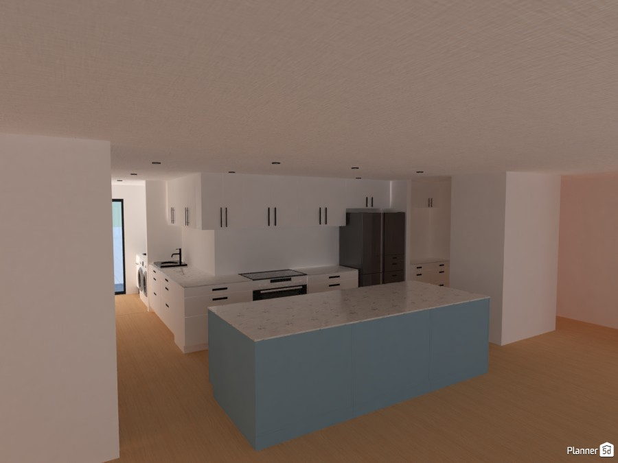 kitchen 1. 2990047 by User 8320668 image