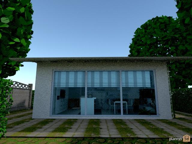 Progetto Sposi #23 60768 by Micaela Maccaferri image