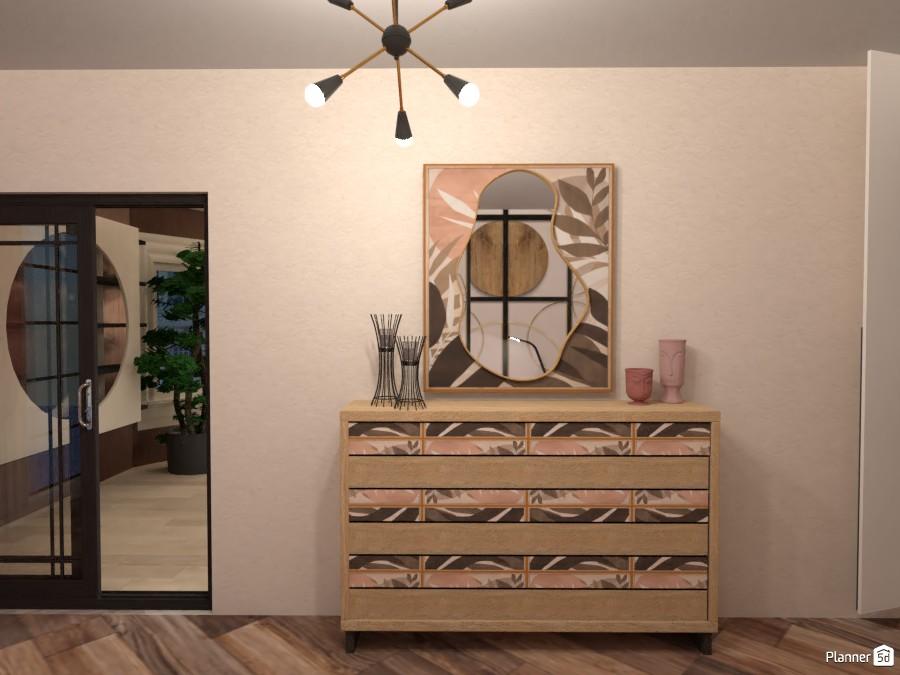 Dresser 5011670 by Moonface image