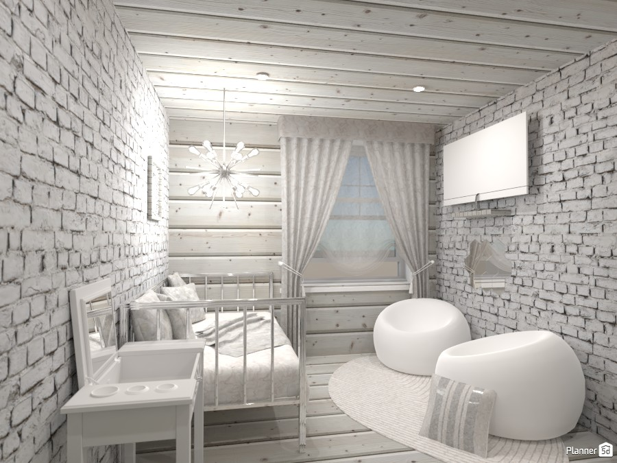 bedroom 4676161 by e image