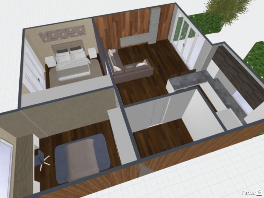HOUSE 79959 by HEORHII image